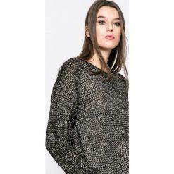 Swetry klasyczne damskie: Answear – Sweter Twilight