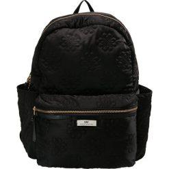 Plecaki damskie: DAY Birger et Mikkelsen GWENETH SIGN PACK Plecak black