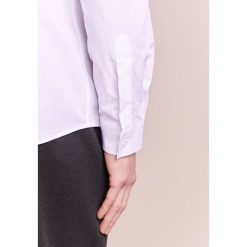 Koszule męskie na spinki: Lab Pal Zileri Koszula white
