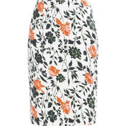 Spódniczki: Club Monaco ALLENTIN Spódnica ołówkowa  marigold