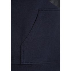 Element LOGO FILL BOY Bluza z kapturem eclipse navy. Niebieskie bluzy dziewczęce Element, z bawełny, z kapturem. Za 229,00 zł.