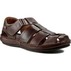 Sandały męskie: Sandały PIKOLINOS – 06J-5433 Olmo