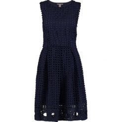 Sukienki: Anna Field Sukienka letnia dark blue