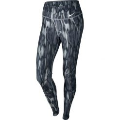 Legginsy sportowe damskie: legginsy damskie NIKE POWER LEGEND TRAINING TIGHT / 833727-010 – NIKE POWER LEGEND TRAINING TIGHT
