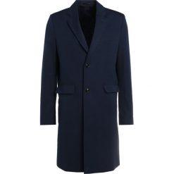 Płaszcze męskie: Filippa K RALPH COAT Płaszcz wełniany /Płaszcz klasyczny deep water