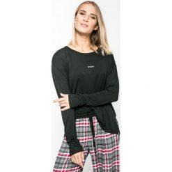 Koszule nocne i halki: Dkny - Bluzka piżamowa