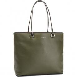 Torebka COCCINELLE - CI0 Keyla E1 CI0 11 02 01 Caper G02. Zielone torebki klasyczne damskie Coccinelle, ze skóry. Za 1399,90 zł.
