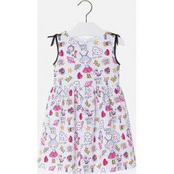 Sukienki dziewczęce: Mayoral – Sukienka dziecięca 98-134 cm