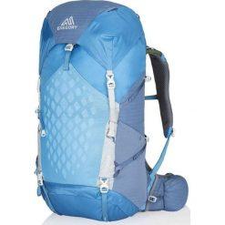 Plecaki damskie: Gregory Damski plecak Gregory Maven 35 niebieski r. XS