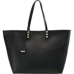 Shopper bag damskie: Glamorous Torba na zakupy black