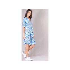 Sukienki krótkie Desigual  DEFREA - 2