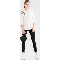 Bluzy damskie: Supermom BIRD Bluza off white