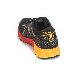 Buty do biegania Asics  NOOSA FF. Czarne buty do biegania męskie Asics. Za 461,30 zł.