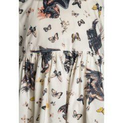 Sukienki dziewczęce: Wheat BABY DRESS EILA Sukienka letnia ivory