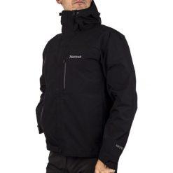 Kurtki sportowe męskie: Marmot Kurtka męska Minimalist Black r. XXL (30380001)