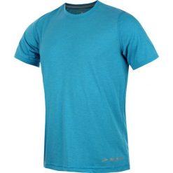 T-shirty męskie: koszulka do biegania męska BROOKS EZ TEE III / 210734904
