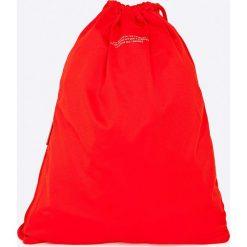 Plecaki damskie: adidas Originals – Plecak