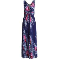 Sukienki: Anna Field Długa sukienka blue