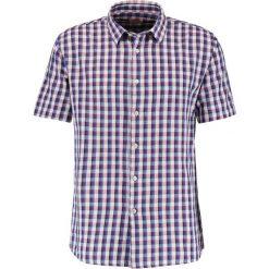 Koszule męskie na spinki: Armor lux HERITAGE Koszula nature/aviso/manganese/fjo