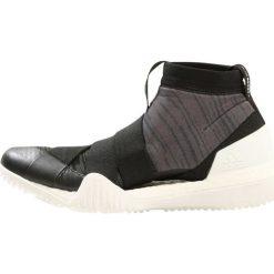 Buty damskie: adidas Performance PUREBOOST X TR 3.0 LL Obuwie treningowe core black/crystal white/carbon