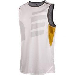 Odzież sportowa męska: koszulka do biegania męska NEWLINE IMOTION TANK / 11768-020