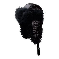 Czapki męskie: CHILLOUTS Czapka zimowa Lissy Hat LIS03 – CHI-3837