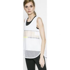 Topy sportowe damskie: adidas by Stella McCartney – Top
