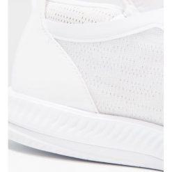 Buty damskie: adidas Performance GYMBREAKER 2 Obuwie treningowe white/grey one