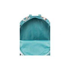 Plecaki Roxy  Carribean 18L - Sac ? dos moyen. Zielone plecaki damskie Roxy. Za 186,27 zł.