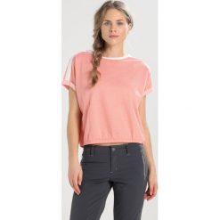 Bluzy damskie: PrAna ZOSIA Bluza georgia peach