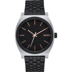 Zegarki męskie: Zegarek męski Nixon Time Teller A0452051