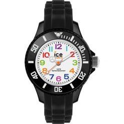 Zegarki męskie: Zegarek dziecięcy Ice-Watch Ice-Mini 000785