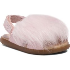 Sandały dziewczęce: Sandały UGG – I Holly 1092310I Inf/Slpn
