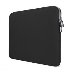 Torby na laptopa: Artwizz Neoprene Sleeve Pro 15″ czarne