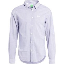 Koszule męskie na spinki: BOSS Green CBUSTER REGULAR FIT Koszula biznesowa dark blue