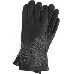 Rękawiczki damskie: 39-6-560-1 Rękawiczki damskie