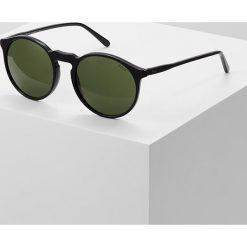 Polo Ralph Lauren Okulary przeciwsłoneczne havana. Brązowe okulary przeciwsłoneczne damskie lenonki Polo Ralph Lauren. Za 609,00 zł.