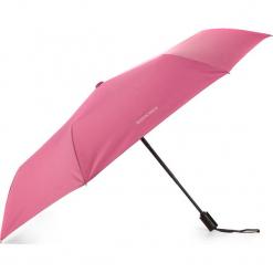 Parasol PA-7-163-P. Czerwone parasole marki Senz. Za 129,00 zł.