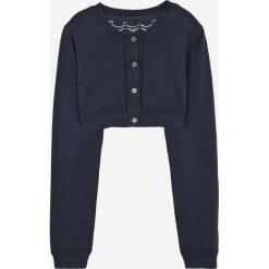 Swetry dziewczęce: Name it – Kardigan dziecięcy 122-164 cm