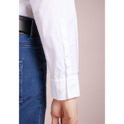 Koszule męskie na spinki: BOSS ATHLEISURE BOLDO REGULAR FIT Koszula biznesowa white