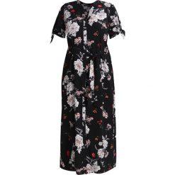 Długie sukienki: Evans PRINTED DRESS Długa sukienka multicoloured