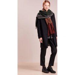 Płaszcze damskie pastelowe: J.LINDEBERG LAYA BLEND Płaszcz wełniany /Płaszcz klasyczny black
