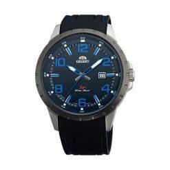 Zegarki męskie: Orient FUNG3006B0 - Zobacz także Książki, muzyka, multimedia, zabawki, zegarki i wiele więcej