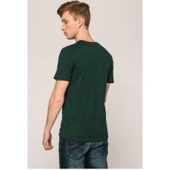 T-shirty męskie z nadrukiem: Produkt by Jack & Jones - T-shirt