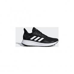 Buty Dziecko adidas  Buty Duramo 9. Czarne trampki chłopięce Adidas. Za 169,00 zł.