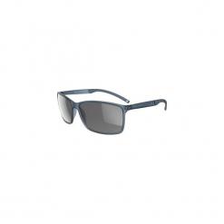 Okulary przeciwsłoneczne MH 120 POLARYZACYJNE kategoria 3. Niebieskie okulary przeciwsłoneczne damskie aviatory QUECHUA. Za 59,99 zł.