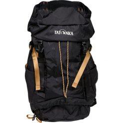 Plecaki męskie: Tatonka VENTO 25       Plecak podróżny black