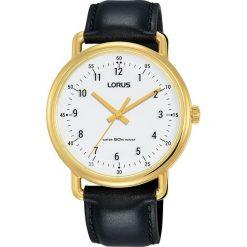 Zegarek Lorus Zegarek Lorus RG258NX9 Damski Klasyczne. Szare zegarki damskie Lorus. Za 267,99 zł.