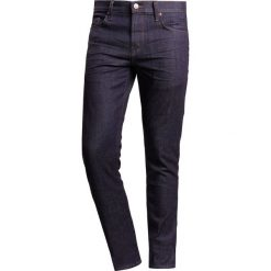 Jeansy męskie regular: J Brand RAW Jeansy Slim Fit raw