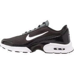 Trampki damskie slip on: Nike Sportswear AIR MAX JEWELL Tenisówki i Trampki black/white